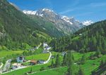 WIESE-AUSTRIA