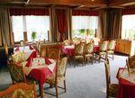 Hotel-WIESENHOF-STUBAITAL-AUSTRIA