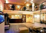 Hotel-WITEK-CRACOVIA-POLONIA