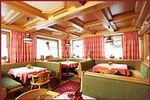 Hotel-WOLFGANG-SAALBACH-HINTERGLEMM-AUSTRIA
