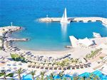 WYNDHAM-GRAND-CRETE-MIRABELLO-BAY-GRECIA