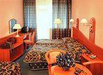 Hotel-WYSPIANSKI-CRACOVIA-POLONIA