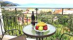 Hotel-YANNIS-CORFU-GRECIA