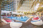 Hotel-YAS-ISLAND-ROTANA-ABU-DHABI-EMIRATELE-ARABE