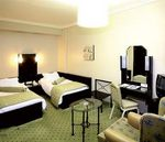 Hotel-YENISEHIR-PALAS-ISTANBUL-TURCIA