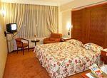 Hotel-YIGITALP-ISTANBUL-TURCIA
