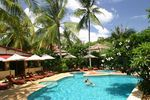 Hotel-ZAZEN-BOUTIQUE-RESORT-AND-SPA-KOH-SAMUI-THAILANDA