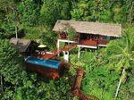 Hotel-ZEAVOLA-KOH-PHI-PHI-THAILANDA