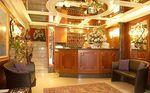 Hotel-ZECCHINI-VENETIA-ITALIA