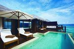 ZITAHLI-RESORTS-AND-SPA-KUDA-FUNAFARU-8