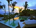 ZITAHLI-RESORTS-AND-SPA-KUDA-FUNAFARU-7