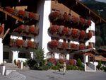 Hotel-ZUM-HOLZKNECHT-TIROL-AUSTRIA