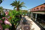 Hotel-MARINELLA-CALABRIA-ITALIA