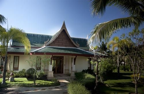 ANDAMAN PRINCESS RESORT AND SPA 6