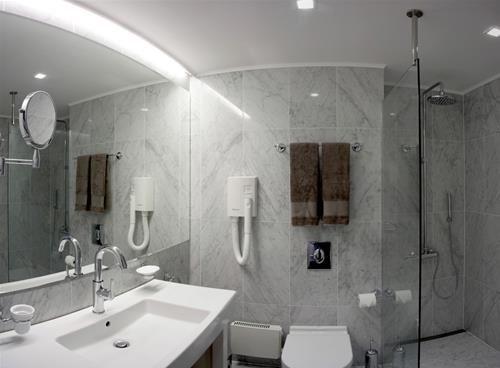 BOUTIQUE HOTEL OASIS BULGARIA