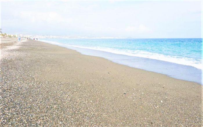 BQ ANDALUCIA BEACH 6
