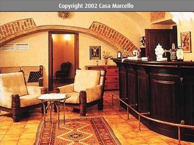 CASA MARCELLO 7
