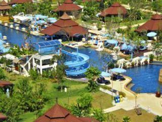 CENTARA SEAVIEW RESORT KHAO LAK 7