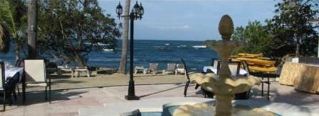 COFRESI PALM BEACH AND SPA RESORT 8