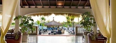 COFRESI PALM BEACH AND SPA RESORT REPUBLICA DOMINICANA
