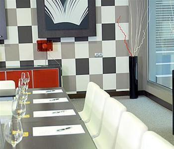 Confortel auditori spania - Hotel confortel auditori ...