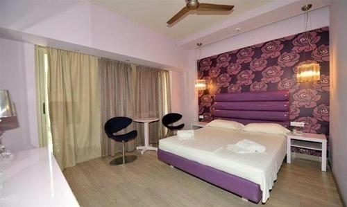 Hotel CORFU MARE BOUTIQUE