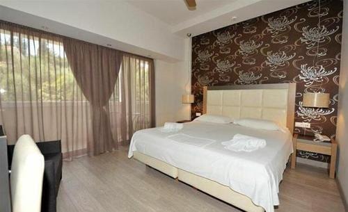 Hotel CORFU MARE BOUTIQUE CORFU GRECIA
