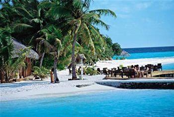 DHIGGIRI ISLAND RESORT MALDIVE