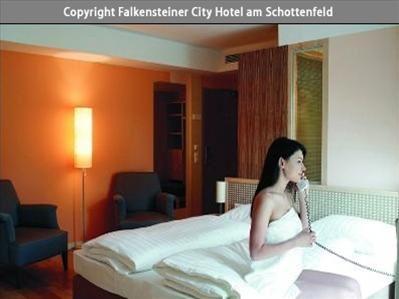 FALKENSTEINER AM SCHOTTENFELD 11
