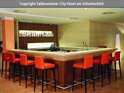 FALKENSTEINER AM SCHOTTENFELD 16