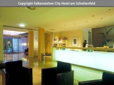 FALKENSTEINER AM SCHOTTENFELD 18