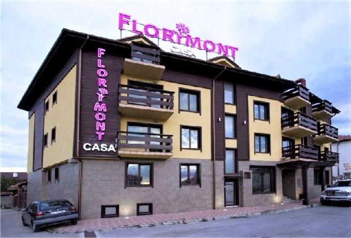 FLORIMONT CASA