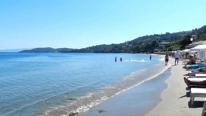 Fiorella Sea View 8