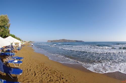 GALINI BEACH AND EDEN 12