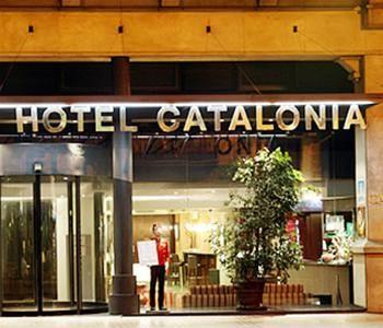 GRAN CATALONIA