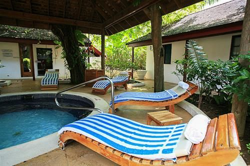 GRAND LIDO NEGRIL RESORT AND SPA 8