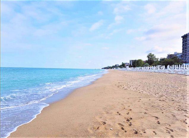 GRIFID ENCANTO BEACH BULGARIA