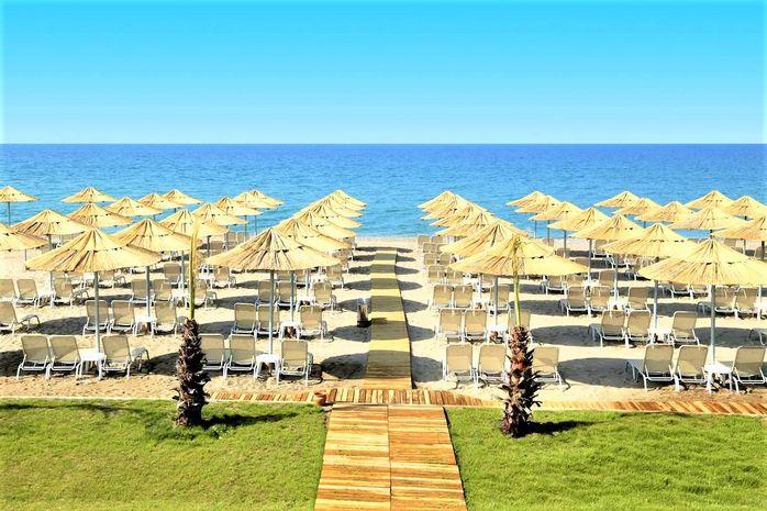 HEAVEN BEACH 6