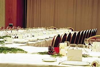 Hotel ABBA GARDEN BARCELONA