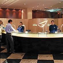 Hotel ABBA SANTS BARCELONA