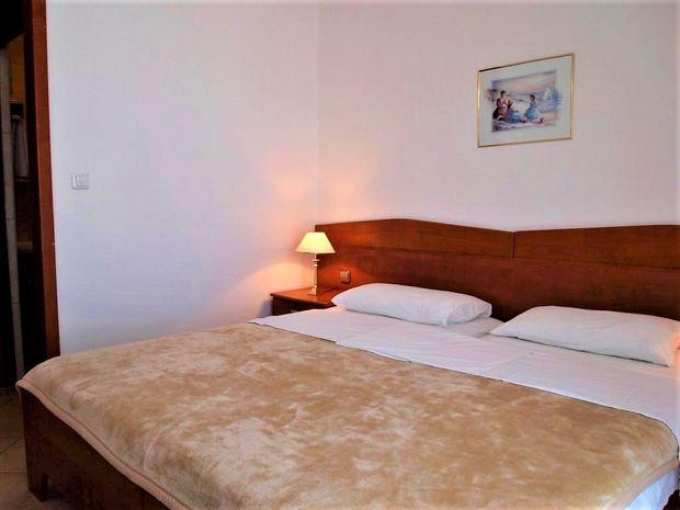 Hotel ADRIA MALINSKA Krk