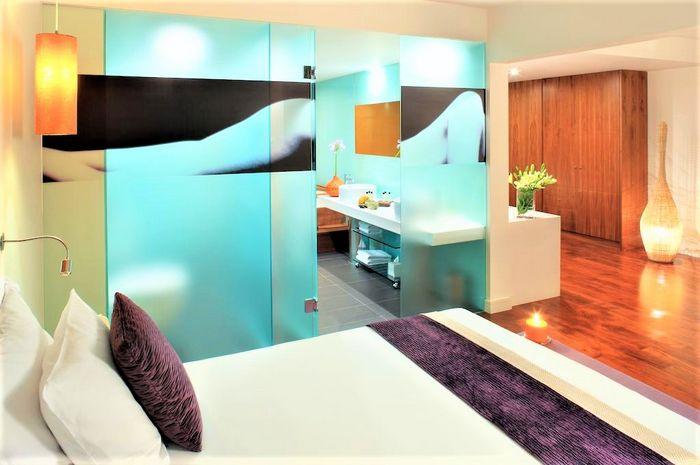 Hotel ADRIANA HVAR SPA Insule Croatia