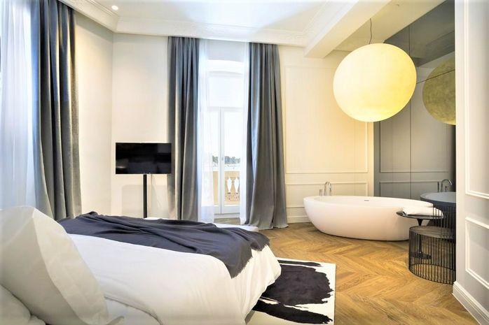 Hotel ADRIATIC ISTRIA