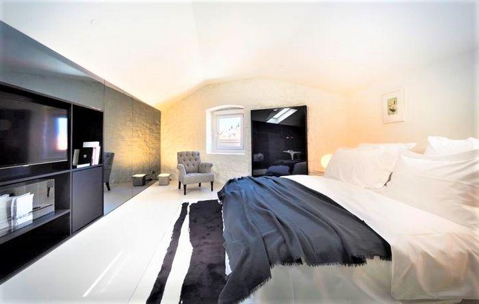 Hotel ADRIATIC ISTRIA CROATIA