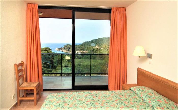 Hotel ALBAMAR Lloret de Mar