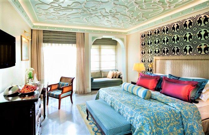 Hotel ALIBEY RESORT SIDE TURCIA