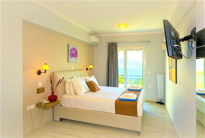 Hotel ALIKI
