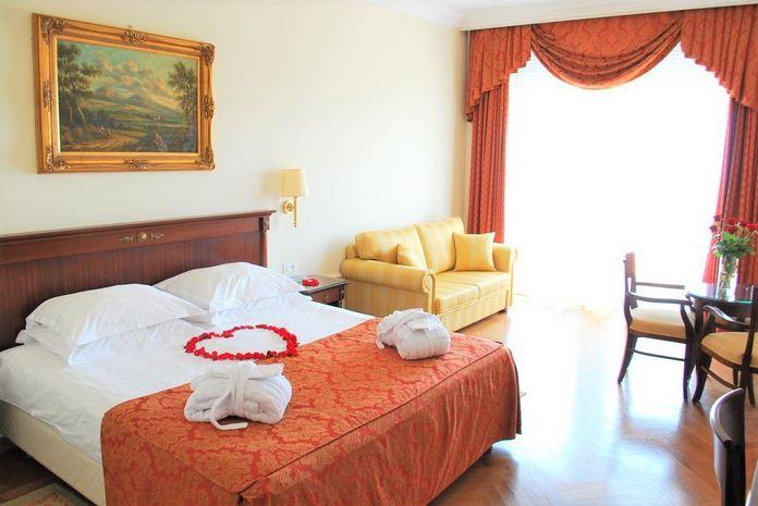 Hotel AMADRIA PARK AGAVA