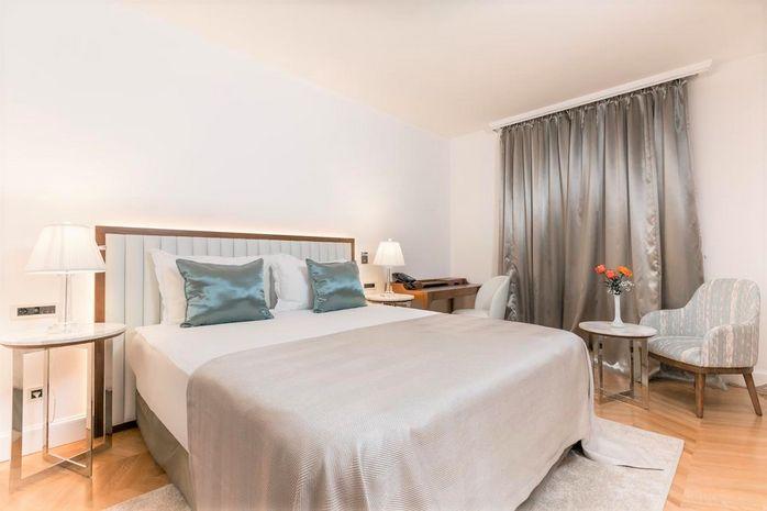 Hotel AMADRIA PARK HOTEL MILENIJ
