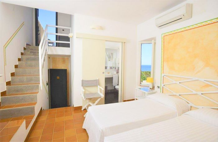 Hotel ANCORA SARDINIA